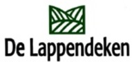 The home page of De Lappendeken